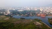 Dự kiến khung giá đất Đà Nẵng giai đoạn 2020-2024 sẽ tăng 15-20 %