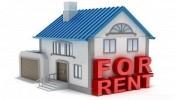 Những lưu ý giúp bạn thành công khi cho thuê nhà