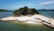 Quảng Ninh: Đốc thúc thanh tra, xử lý công trình vi phạm trên vịnh Bái Tử Long