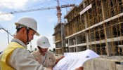 Làm thế nào để có thể gia hạn giấy phép xây dựng?