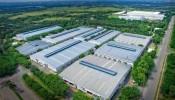 Thiếu đất phát triển, TP.HCM chuyển 2.000ha đất nông nghiệp sang công nghiệp