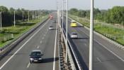 Dự án tuyến cao tốc nối TP.HCM với Mộc Bài