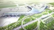 Thủ tướng yêu cầu nghiên cứu nhận định 'xây sân bay Long Thành hết 5.000 ha là lãng phí