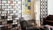 Bộ sưu tập mẫu vách ngăn giúp nâng tầm vẻ đẹp và sự tiện ích cho ngôi nhà