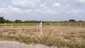 Thủ tục tách thửa đất theo quy định mới nhất