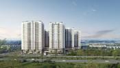 Dự án Lovera Vista: Ưu đãi khủng mua nhà cuối năm