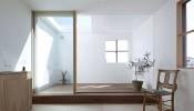 Tối ưu thiết kế nhà hẹp trước yêu cầu quy hoạch ngặt nghèo