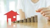 Có nên vay tín chấp mua nhà?