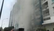 Vì sao vay ngân hàng mua nhà phải kèm bảo hiểm cháy nổ?