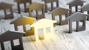 4 kiểu hợp đồng mua bán nhà đất dễ khiến nhà đầu tư trắng tay