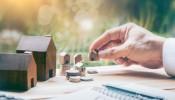 9 lời khuyên tài chính giúp bạn tiết kiệm tiền mua nhà nhanh nhất