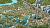 Cập nhật thông tin dự án Vinhomes Grand Park năm T3/2020