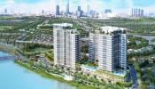 """D'Lusso - dự án căn hộ """"khai trương"""" thị trường nhà ở Quận 2 đầu năm 2020"""