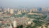 Gần Tết, giới đầu tư bất động sản Hà Nội đón tin vui