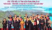 Feni City Phú Quốc - Dự án Khu nhà ở cao cấp và thương mại dịch vụ với vốn đầu tư 900 tỷ đồng