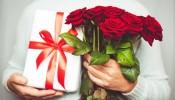 10 lý do bạn nên yêu và cưới một cô nàng/ anh chàng môi giới bất động sản