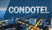 Bộ sẽ cho phép cấp giấy chứng nhận sở hữu Condotel từ 2020