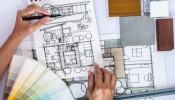 7 nguyên lý thiết kế nội thất cơ bản cho Designer
