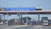 Cao tốc Biên Hòa - Vũng Tàu được đầu tư 9.300 tỷ đồng
