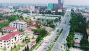 Bắc Ninh phê duyệt 3 dự án khu nhà ở
