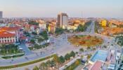 Bắc Ninh sẽ xây thêm 3 khu nhà ở trị giá 180 tỷ đồng