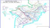 Xây dựng 2 tuyến cao tốc hơn 67.400 tỷ đồng ở miền Tây