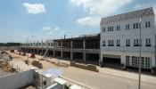 Bổ sung thêm 8 công trình tại huyện Nhơn Trạch nhằm giải quyết nhu cầu nhà ở cho dân