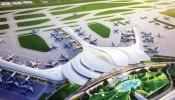 Dự án Tái định cư Cảng hàng không quốc tế Long Thành: Vỡ tiến độ vì chưa thể đấu thầu