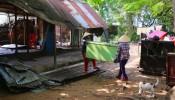 Khởi công xây dựng 25 nhà ở hỗ trợ hộ nghèo trong diện di dời khỏi Kinh thành Huế