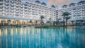 Corona Resort - Casino Phú Quốc mở cửa 2020