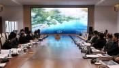 Ý tưởng đầu tư BĐS du lịch quy mô gần 500ha tại Vân Đồn