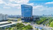 Giá thuê văn phòng hạng A tại TP HCM chạm đỉnh 65 usd/m2/tháng