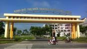 BIDV Bắc An Giang bán đấu giá hơn 200 lô đất
