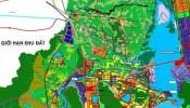 Phó Thủ tướng Chính phủ ký quyết định phê duyệt dự án khu công nghiệp Becamex Bình Định