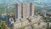 Liên danh Văn Phú Invest - VCI muốn 'chơi lớn' tại Vũng Tàu