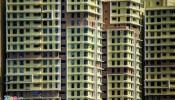 BIDV thông báo bán phát mại 65 căn hộ tại chung cư Kỷ Nguyên