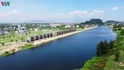 Bất động sản Quảng Nam - Đà Nẵng giảm nhiệt sau cơn sốt