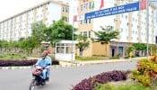 Chấp thuận chủ trương đầu tư Dự án khu nhà ở công nhân tại huyện Nhơn Trạch