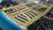 Bất động sản vùng TP. Hồ Chí Minh - cung không đủ cầu