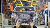 Tiếp bước Vingroup, Thành Công Group kiến nghị UBND Quảng Ninh chấp thuận xây nhà máy ô tô