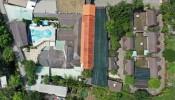 Sai phạm của tổ hợp Gia Trang - Tràm Chim Resort được Tòa án xem xét thẩm định