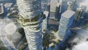 Top 3 căn hộ cao cấp nổi bật của Keppel Land mở bán năm 2020