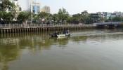 Giải quyết tình trạng ô nhiễm kênh Nhiêu Lộc - Thị Nghè với ngân sách 36 tỷ đồng