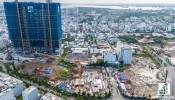 Huyện Cần Giờ được phê duyệt dự án khủng