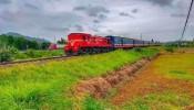 Thông tin dự án tuyến đường sắt Gài Gòn - Lộc Ninh năm 2020