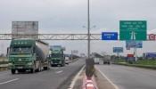 Duyệt hơn 2.500 tỷ đầu tư tuyến đường nối Pháp Vân - Cầu Giẽ với Vành đai 3