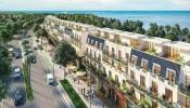 HoREA đề nghị 'khai sinh' thêm nhà phố du lịch