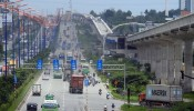 Bất động sản khu Đông Sài Gòn tiếp tục bứt phá