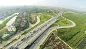 Làn sóng sốt đất tại 5 huyện sắp lên quận tại Hà Nội hiện ra sao?