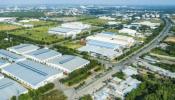 Mở rộng diện tích 5 khu công nghiệp tại Đồng Nai